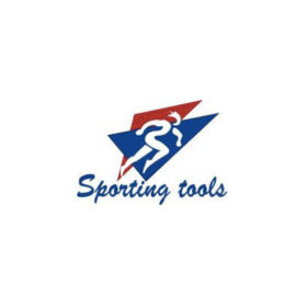 sporting-tools