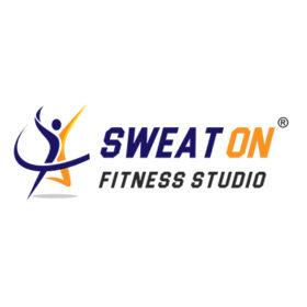 sweat-on